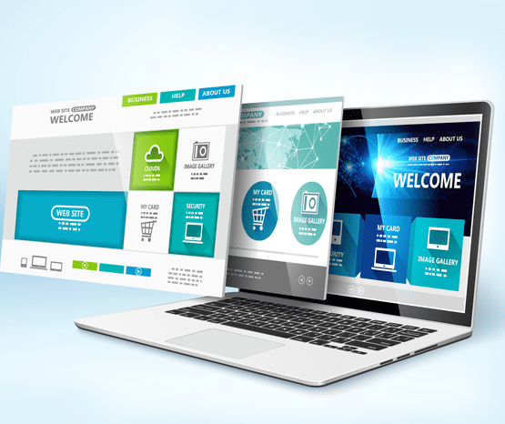 calgary web design companies