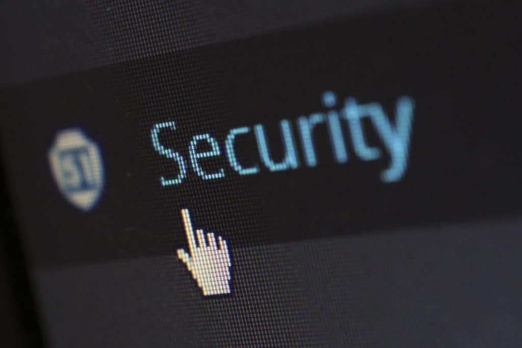 my website doesn't need to be secure seo myth