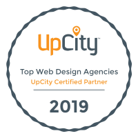 UpCity Reviews