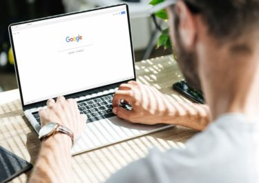 seo guide 2021 page experience update