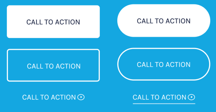 call to action button examples 1