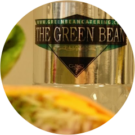 Green Bean Catering Avatar